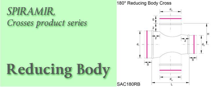 Reducing-Body