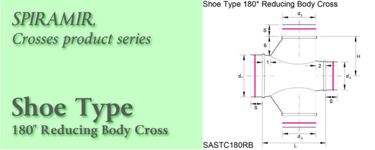 Shoe-Type-Reducing-Body