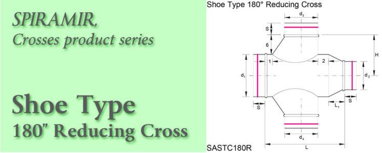 Shoe-Type-Reducing