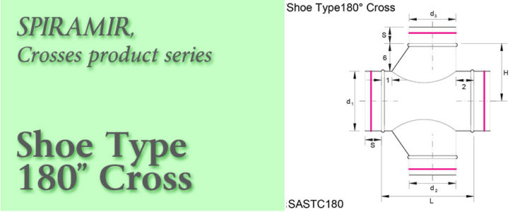 Shoe-Type